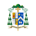 Statement of Bishop Checchio on the String of Mass Shootings