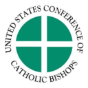USCCB President Offers Continued Prayers for the Holy Father's Recovery from Surgery