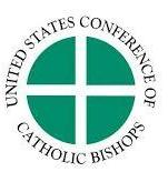 U.S. Bishops' Conference Welcomes Steps Holy See is Taking to Ensure Faithful are Protected