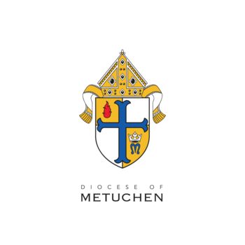 Anthony P. Kearns III, Esq. named as new chancellor for the Diocese of Metuchen