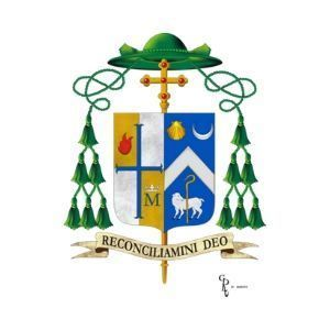 Diocese of Metuchen - Holy Week and Triduum 2020 in the time of COVID-19 Pandemic