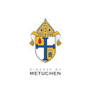 New structure extends role of charity in Diocese of Metuchen