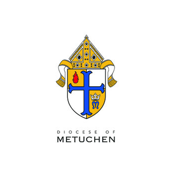 Diocese of Metuchen takes precautions  <div>   to prevent spread of COVID-19 </div>