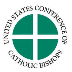 USCCB Chairmen Praise Supreme Court Decision for Church to Choose Its Own Leaders