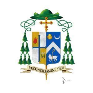 Statement of Bishop Checchio for Juneteenth