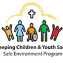 Safe Environment Training Class Feb 20th