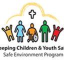 Safe Environment on Tues., January 22nd @ 7 PM