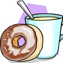 Donuts & Beverages - FREE