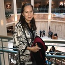 St. Therese Principal Visits NM Capitol