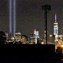 9/11 We remember...