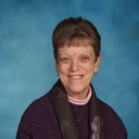 Sr Mary Beth Geraghty