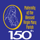 150th Living Rosary