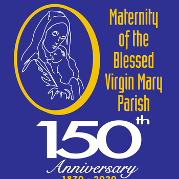 150th Mass and Breakfast