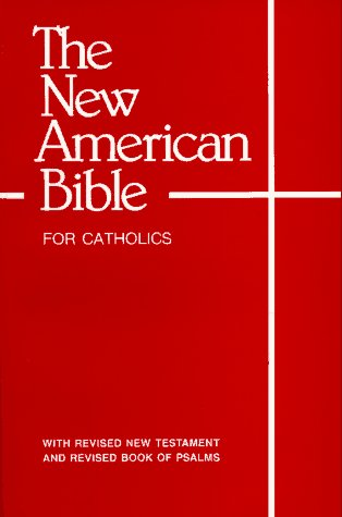 american bible   catholic