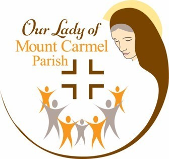 Our Lady of Mount Carmel Parish