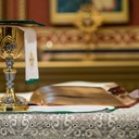 Reminder for Scheduling 2019 Mass Intentions