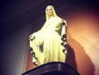 Our Lady: Dogmas & Apparitions