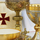 SUSPENSION OF MASSES AND PASTORAL GATHERINGS