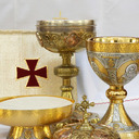 Re-opening our Church for the Celebration of Public Mass – July 4th
