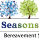 Seasons of Hope Bereavement Support Group