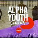 ALPHA FOR YOUTH