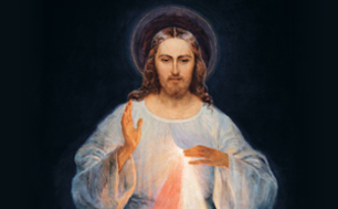 <br /> <br /> <br /> <br />Chaplet of <br />Divine Mercy <br />with COVID-19 <br />Prayers