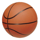 Men's 35+ Basketball