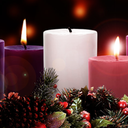 Advent Penance Service at St. Jude