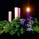 First Sunday of Advent Vigil Mass