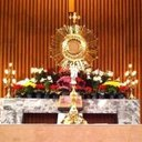 Eucharistic Adoration in the Church