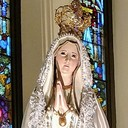 THE MONTH OF OUR LADY OF THE ROSARY