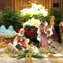 The Nativity of the Lord (Holy Family Life Center)