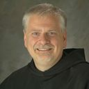 Father Michael Ciski