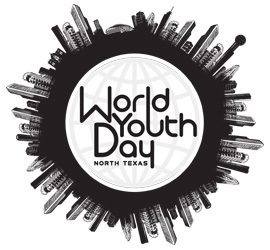 World Youth Day North Texas