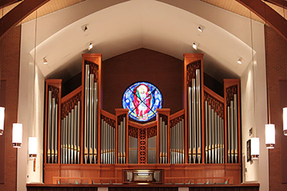 2010 pipe organ encounter adult