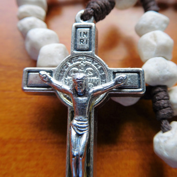 Men's Rosary Group