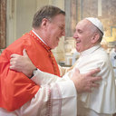 Deanery Town Hall with Cardinal Tobin