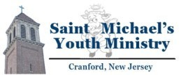 Saint Michael's Youth Ministry