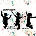 Leap 2020! Gala Auction