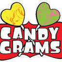 Candygram Sale--now thru Feb. 10
