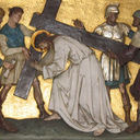 Online ZOOM Stations of the Cross