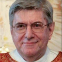 Funeral Mass for Deacon Frank