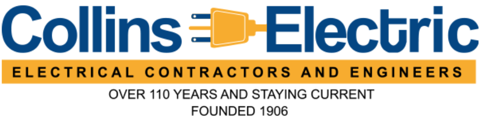 Collins Electric