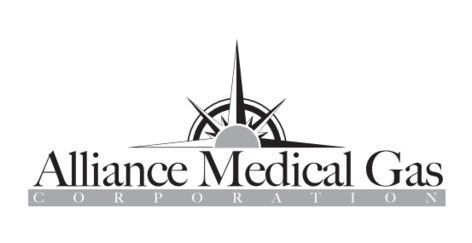 Alliance Medical Gas