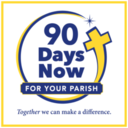 April 3 Update - Supporting your parishes