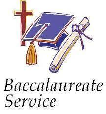 Baccalaureate Prayer and Bruch for the Class of 2021
