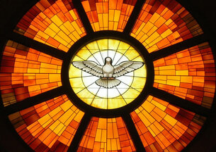 Confirmations and Communions Update