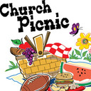Parish Picnic - Saturday, August 24th at 5:30p.m.