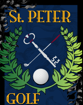 St. Peter Golf Classic 2017
