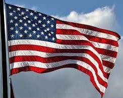 Independence Day ~ Happy Fourth of July!!!